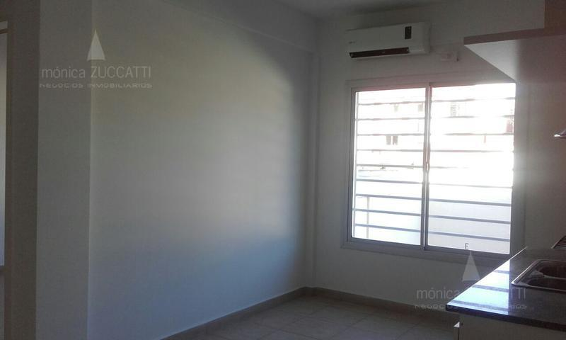Foto Departamento en Venta en  Lomas De Zamora ,  G.B.A. Zona Sur  Virrey Cevallos 147 P. 1 dpto. 20