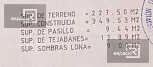 Foto Local en Renta | Venta en  Guadalupe,  Chihuahua  EDIFICIO COMERCIAL EN VENTA CERCA DE PERIFERICO ORTIZ MENA