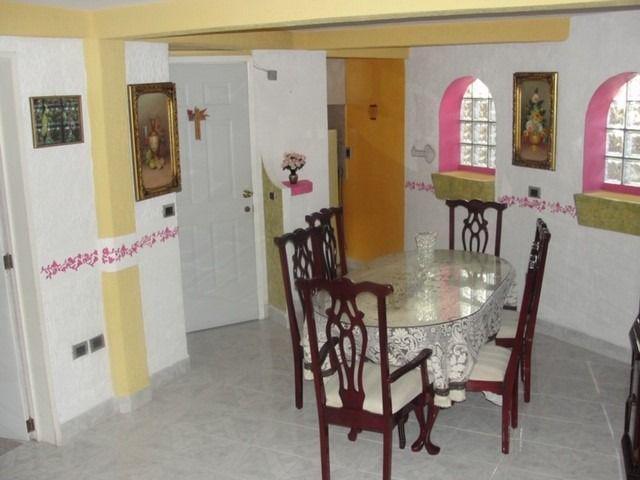 Foto Departamento en Renta en  Pueblo San Juan Totolac,  Totolac  Revolución 4, Atzinco, San Juan Totolac, Tlax.
