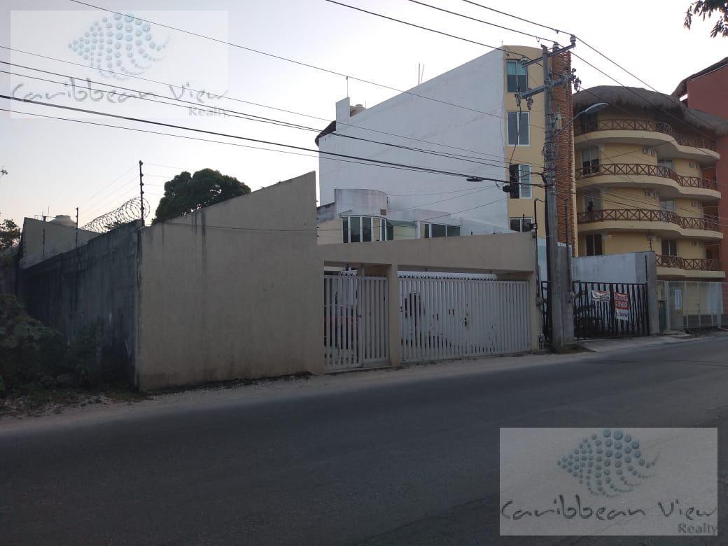 Foto Casa en Venta en  Benito Juárez ,  Quintana Roo  CLAVE 57876, SM 307, ALFREDO V. BONFIL, CESIÓN DE DERECHOS ADJUDICATARIOS $2,100.000, CONTADO MUY NEGOCIABLE