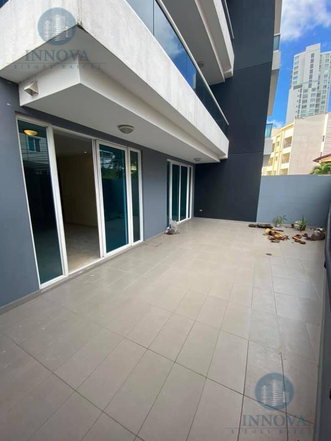 Foto Departamento en Venta en  Lomas del Mayab,  Tegucigalpa  Apartamento En Renta 2 Habitaciones Torre Atenea Tegucigalpa