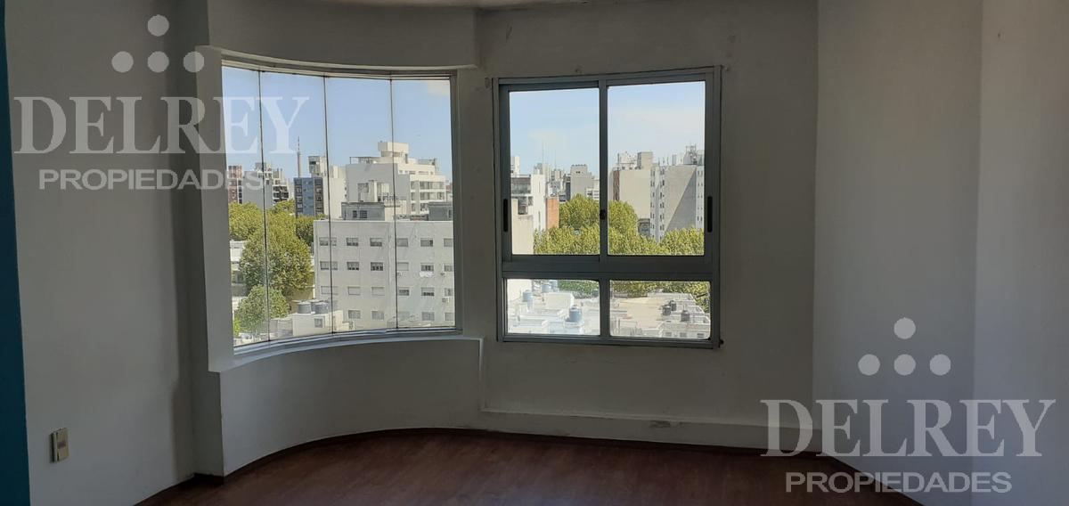 Foto Departamento en Alquiler en  Cordón ,  Montevideo  Acevedo Díaz y Ana Monterroso