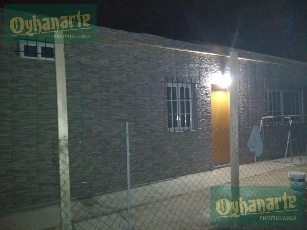 Foto Departamento en Alquiler en  General Rodriguez ,  G.B.A. Zona Oeste  Florida esquina Sarmiento
