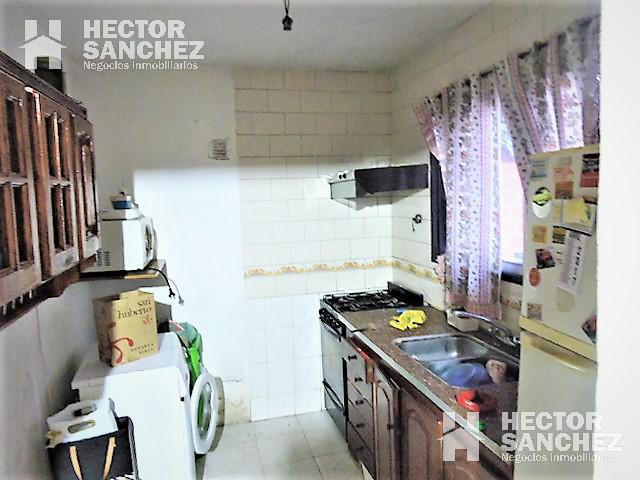 Foto Casa en Venta en  Ituzaingó Norte,  Ituzaingó  San Isidro al 900