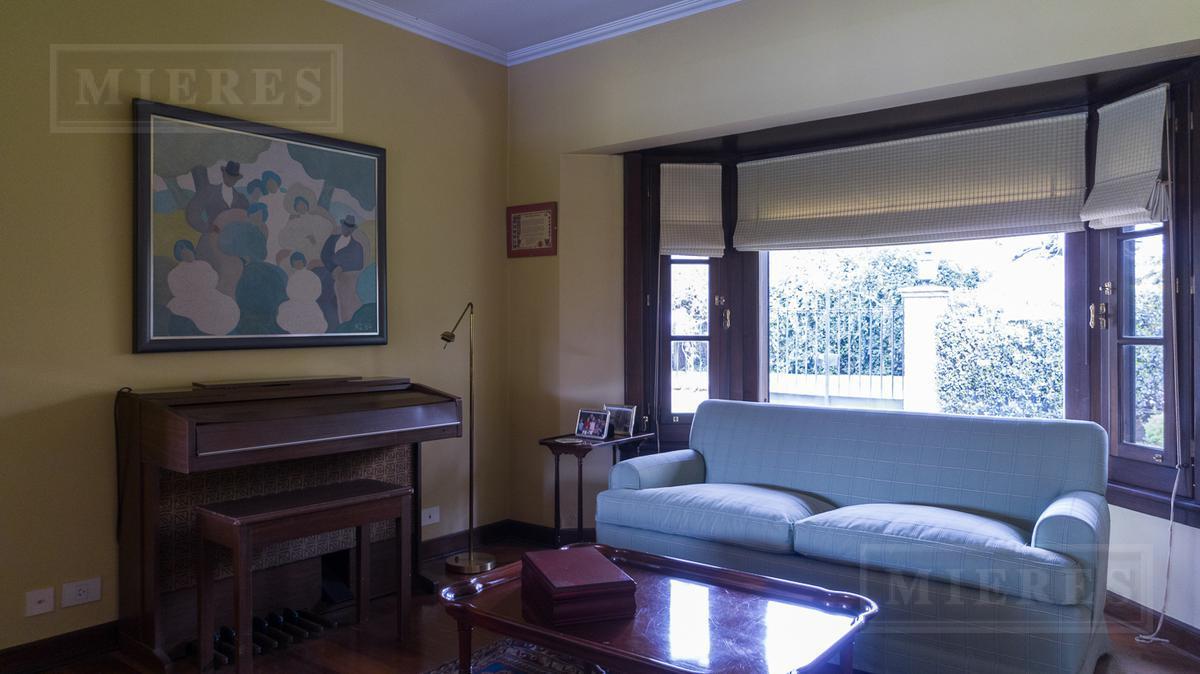 Casa - Las Lomas-Jockey