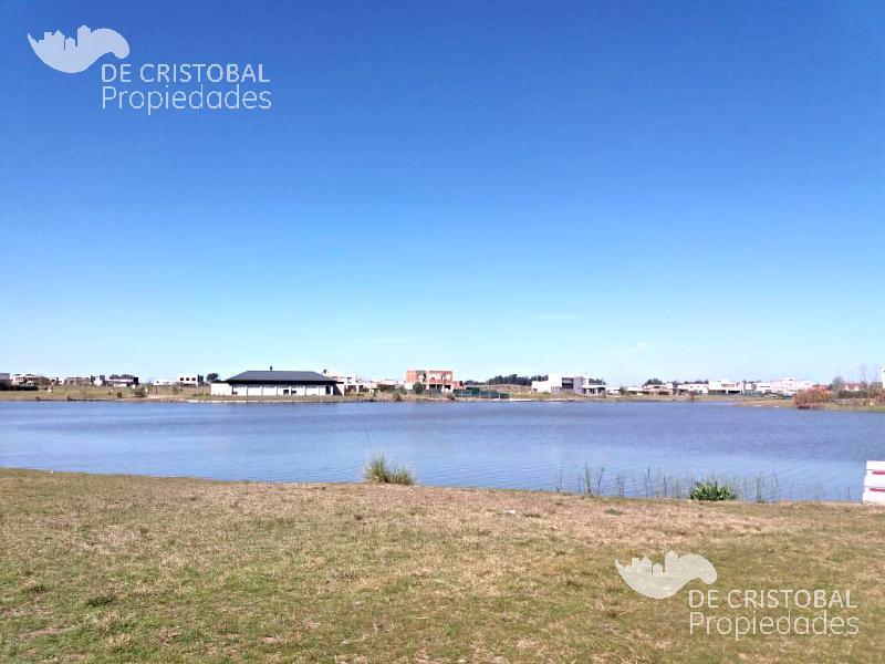 Foto Terreno en Venta en  El Canton - Puerto,  Countries/B.Cerrado  El Canton Puerto