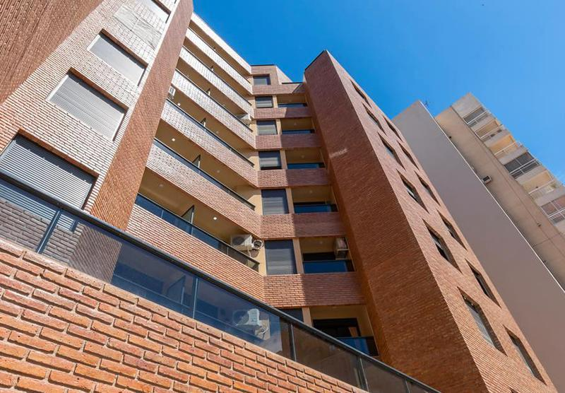 Foto Departamento en Venta en  Centro,  Cordoba  BOLIVAR 350