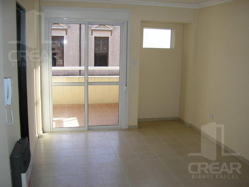 Foto Departamento en Venta |  en  Alberdi,  Cordoba  27 de Abril 1018 4º A