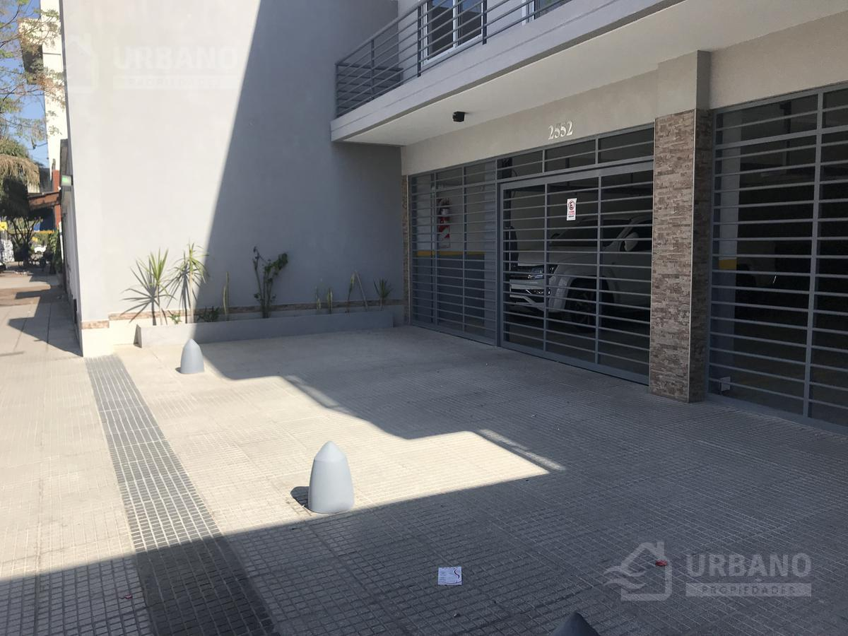Foto PH en Venta en  Villa Devoto ,  Capital Federal  Av. Segurola al 2500