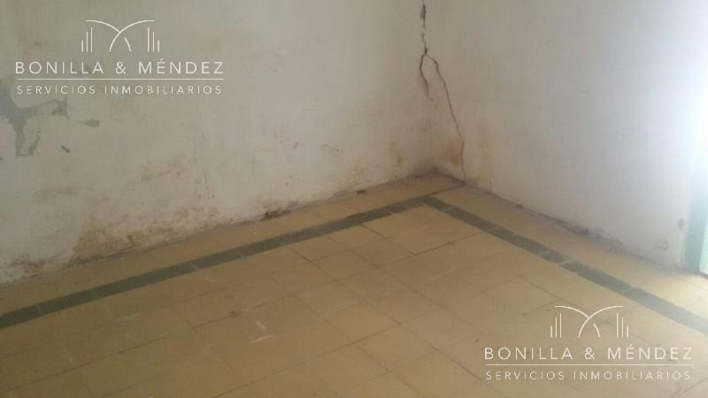 Foto Casa en Venta en  Pan de Azúcar ,  Maldonado  Calle Aigua entre Misiones y Elias de Vicensi