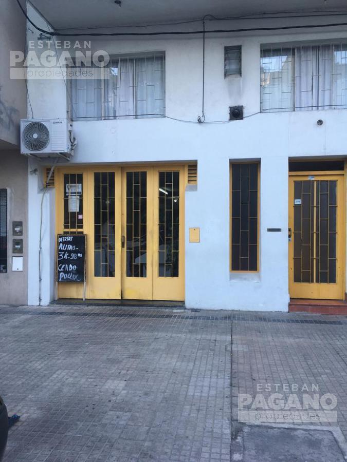 Foto Local en Venta en  La Plata,  La Plata  11 y 38