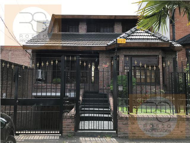 Foto Casa en Venta en  Ramos Mejia Sur,  Ramos Mejia  Rondeau 0