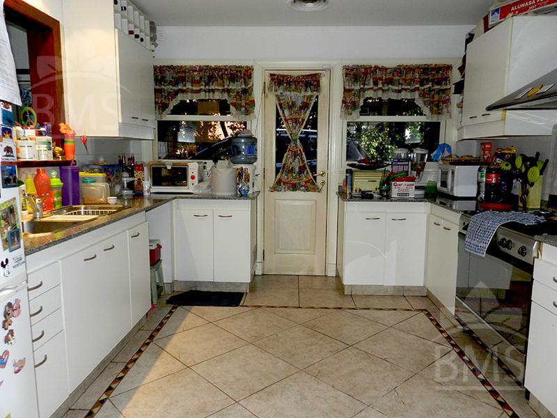Foto Casa en Alquiler en  Mayling Club De Campo,  Countries/B.Cerrado (Pilar)  Mayling Club de Campo