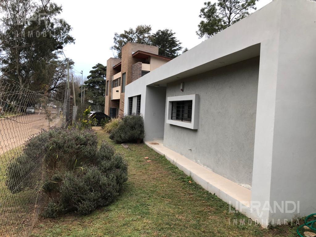 Foto PH en Venta en  Villa Rivera Indarte,  Cordoba Capital  AV RICARDO ROJAS 9900 - C/ ESCRITURA -
