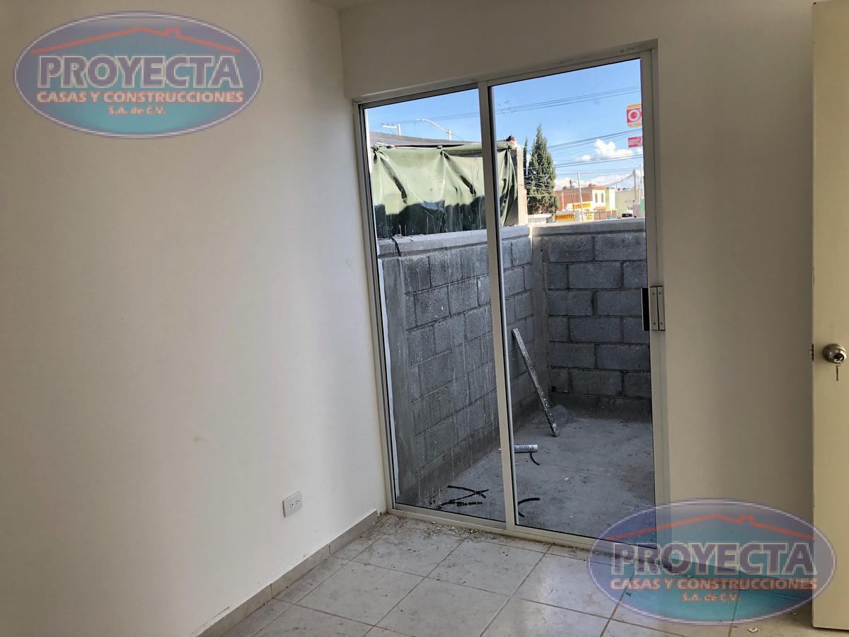 Foto Casa en Venta en  Fraccionamiento Villas del Guadiana,  Durango  CASAS ECOMINICAS EN FRAC SEMIPRIVADO POR LA SALIDA A PARRAL, FRAC. VILLAS DEL GUADIANA V