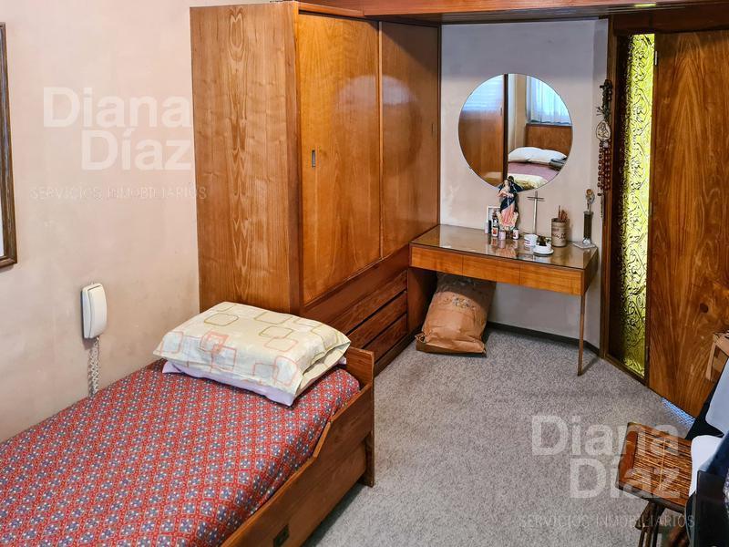 Foto Departamento en Venta en  Floresta ,  Capital Federal  Bahia Blanca al 400
