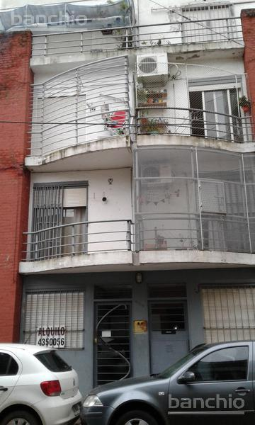 Catamarca al 1600, Rosario, Santa Fe. Venta de Departamentos - Banchio Propiedades. Inmobiliaria en Rosario
