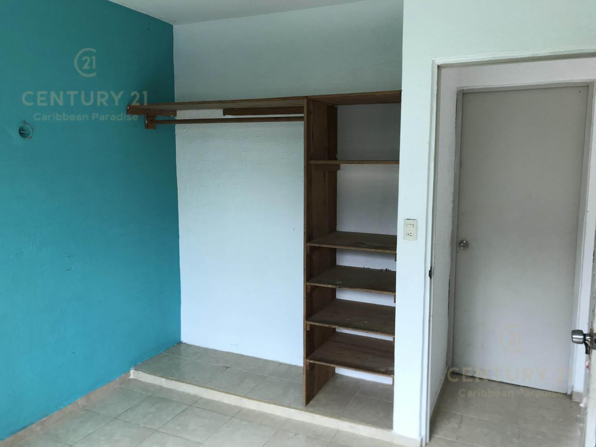 Playa del Carmen House for Rent scene image 22