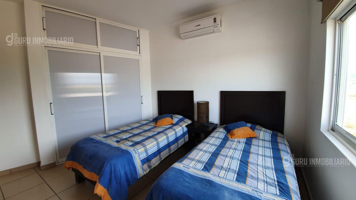 Foto Departamento en Venta en  Fraccionamiento Cerritos Resort,  Mazatlán  DEPARTAMENTO EN VENTA MARINA GARDEN VILLAS MAZATLAN