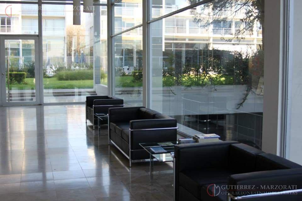 Foto Oficina en Venta en  Concord Pilar,  Countries/B.Cerrado (Pilar)  Concord