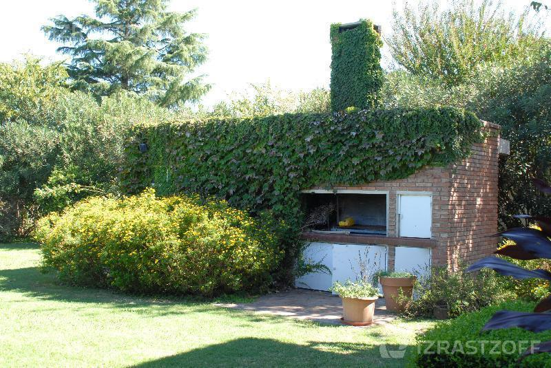 Casa-Alquiler-San Jorge Village-Country San Jorge Village