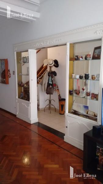 Foto Casa en Venta en  Parque,  Rosario  Viamonte al 3000