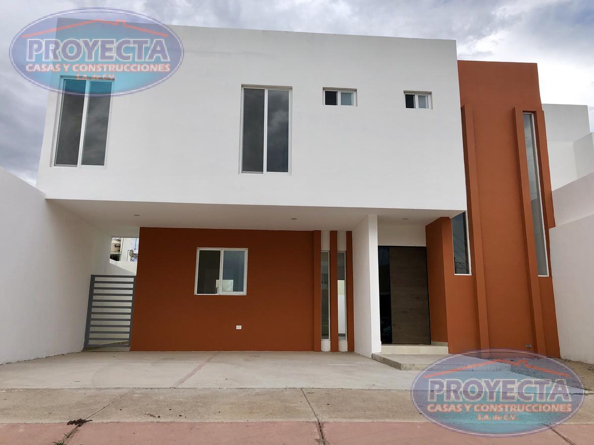 Foto Casa en Venta en  Guadiana,  Durango  CASA FRENTE AREA VERDE EN PRIVADO CERCA DEL PARQUE GUADIANA, FRAC. PRIVADAS DEL SAHUATOBA