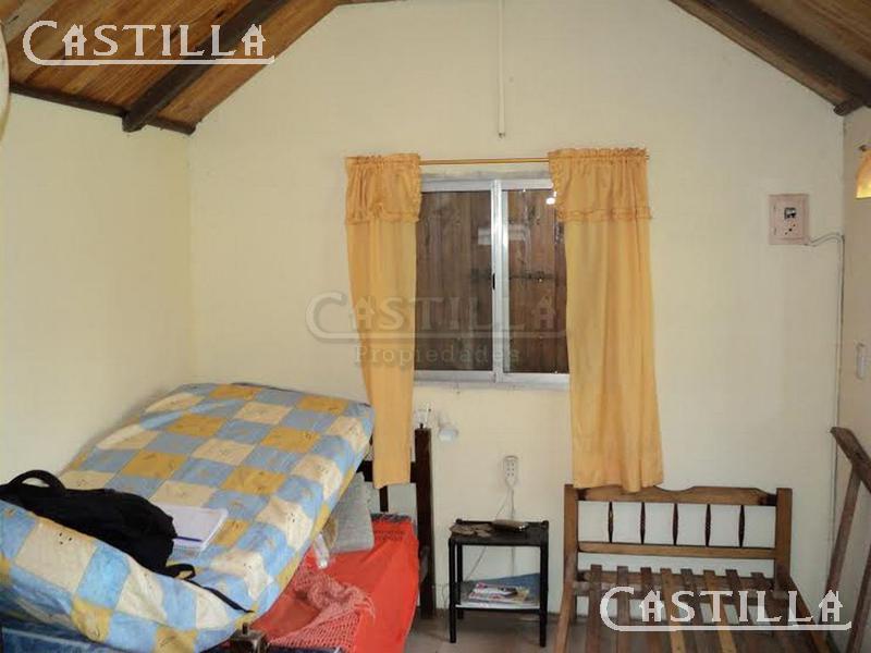 Foto Casa en Alquiler en  Pajarito,  Zona Delta Tigre  ARROYO PAJARITO  al 700 muelle Las Casuarinas