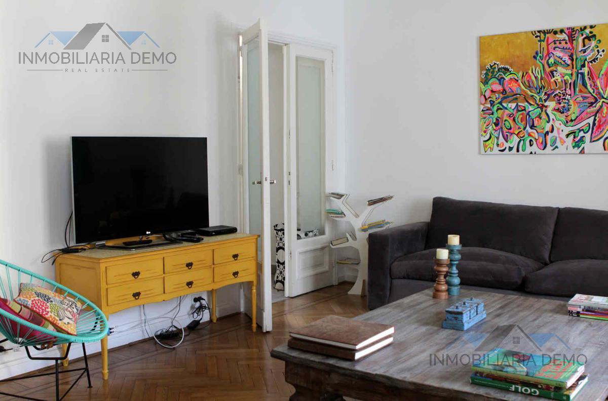 Foto Casa en Alquiler temporario en  Playa Brava,  Punta del Este  biarritz y tabare