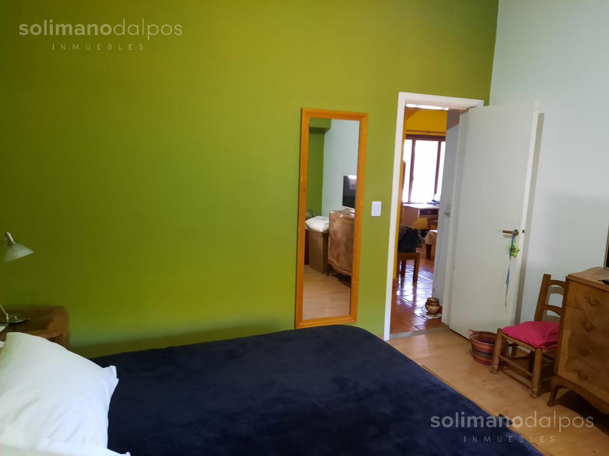 Foto Casa en Venta en  Villa Adelina,  San Isidro  santa fe al 6800
