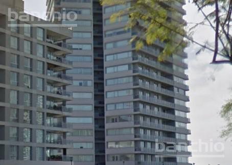CARBALLO al 100, Rosario, Santa Fe. Alquiler de Cocheras - Banchio Propiedades. Inmobiliaria en Rosario