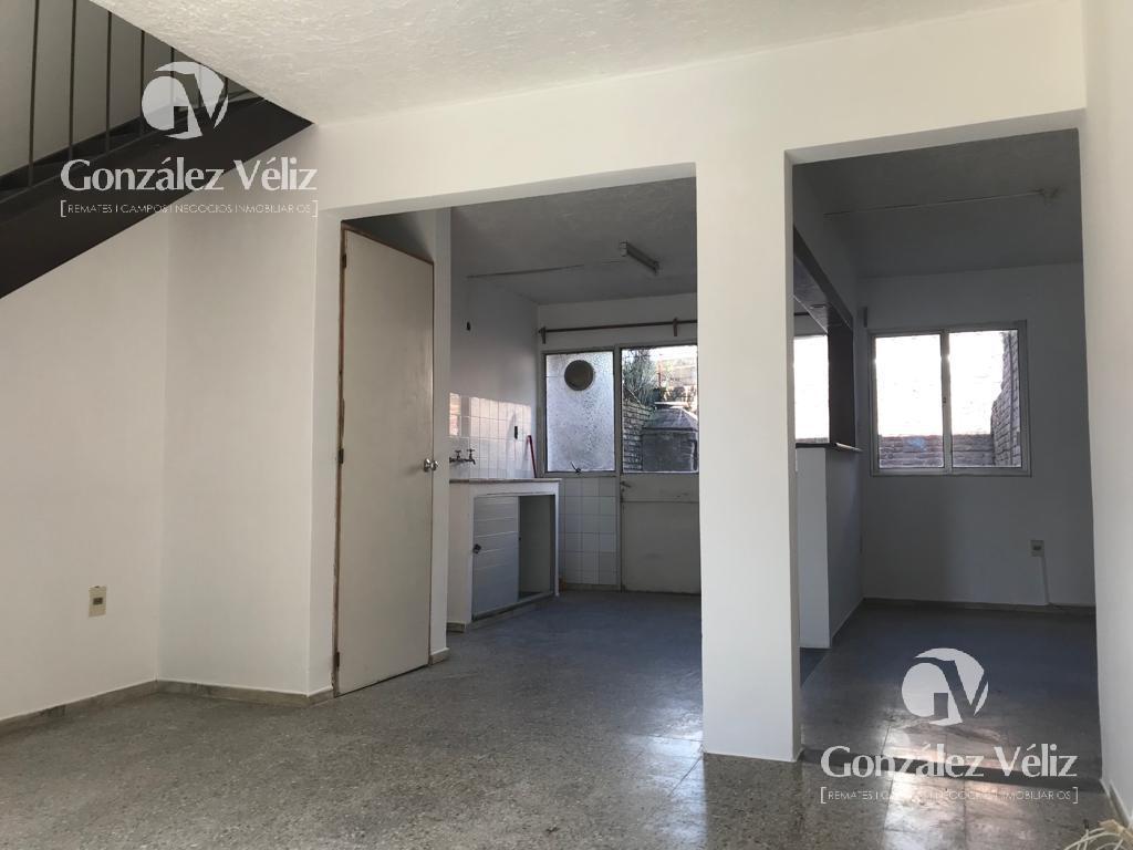 Foto Casa en Alquiler en  Carmelo ,  Colonia  ZONA NORTE L23 - CERCA DEL LICEO 2