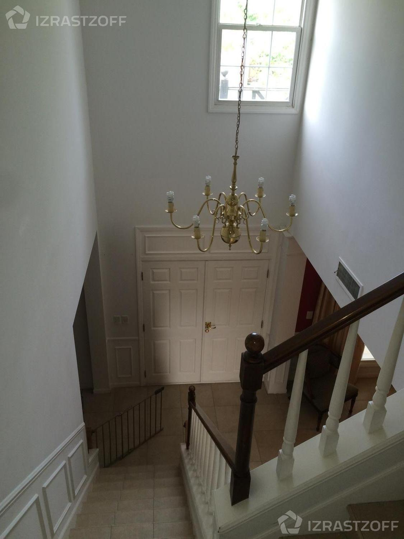 Casa-Venta-La Lomada De Pilar-La Lomada de Pilar