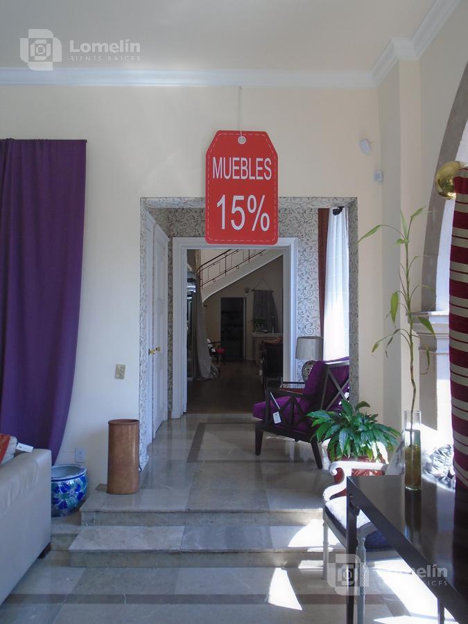 Foto Local en Renta en  Polanco IV Sección,  Miguel Hidalgo  Galileo 74