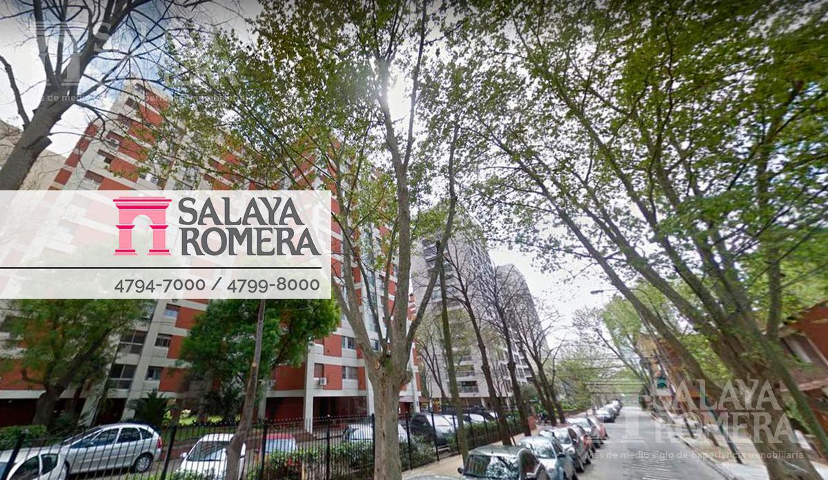 Foto Departamento en Venta en  Vicente López ,  G.B.A. Zona Norte  Valentin Vergara al 800