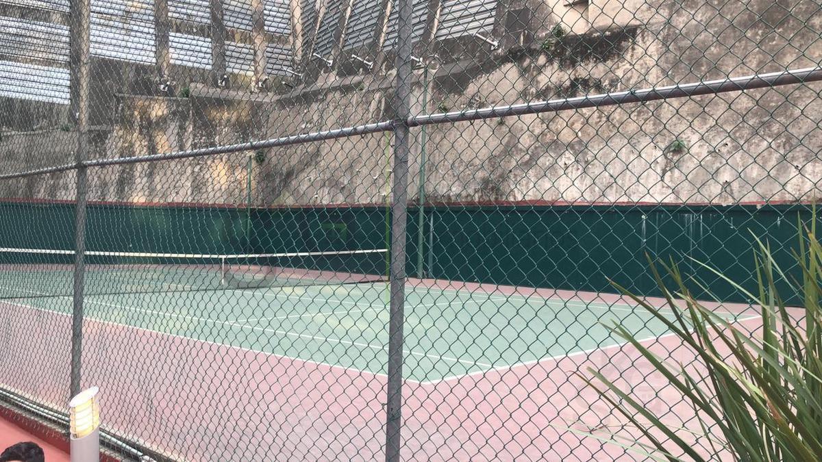 Foto Departamento en Renta en  Bosques de las Palmas,  Huixquilucan  SKG Asesores Inmobiliarios renta departamento en Palma Criolla, Bosques de las Palmas, Interlomas