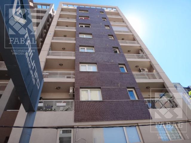 Foto Departamento en Alquiler en  Área Centro Este ,  Capital  Mendoza 76