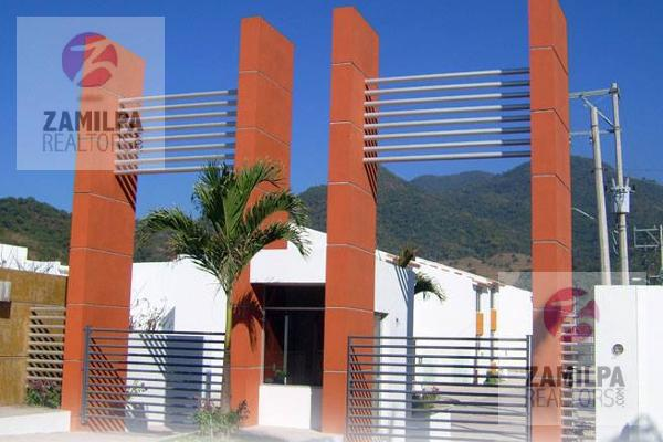 Foto Casa en Venta en  Pitillal Centro,  Puerto Vallarta  Pitillal Centro