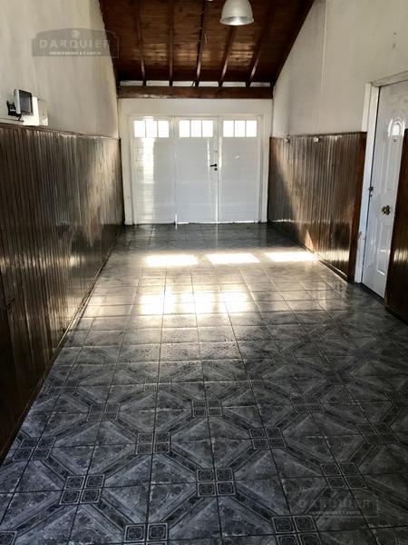 Foto Casa en Venta en  Llavallol,  Lomas De Zamora  ARAGON N° 635
