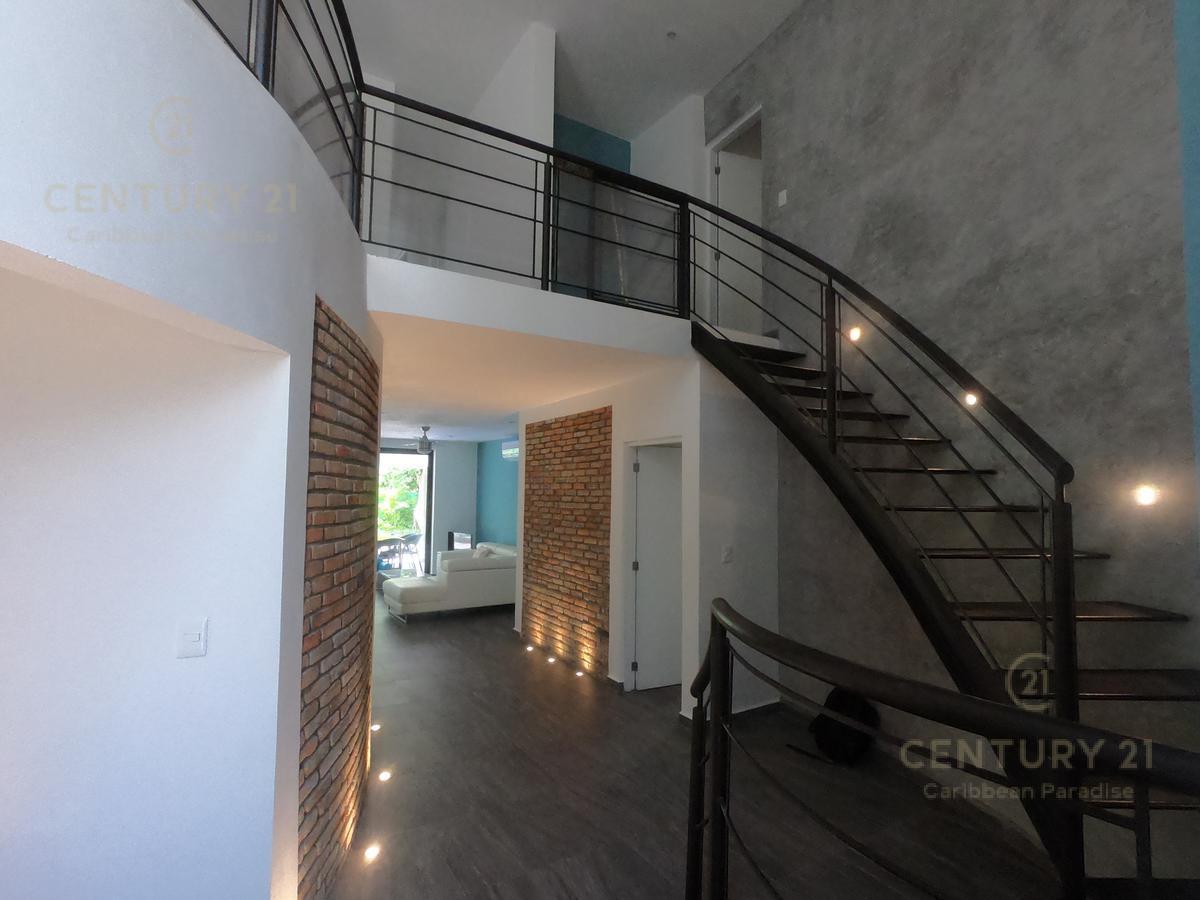 Quintana Roo House for Sale scene image 17
