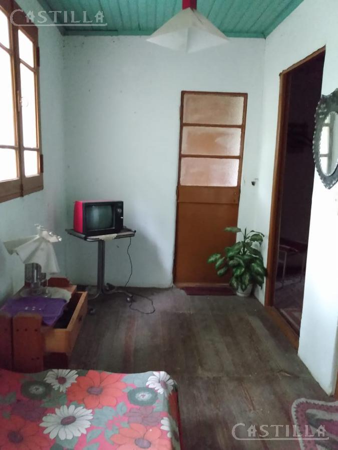 Foto Casa en Venta en  Rama Negra,  Zona Delta Tigre  Rama negra y capitan