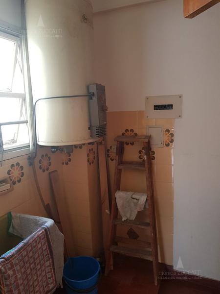 Foto Departamento en Venta en  Banfield Este,  Banfield  Gazcon 176 2 16