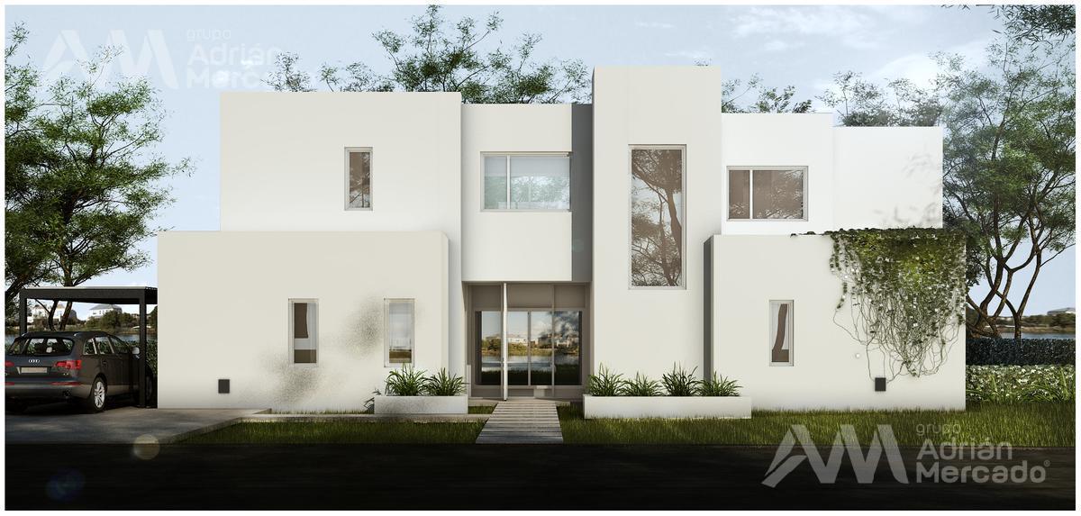 Foto Casa en Venta en  San Gabriel,  Villanueva  San Gabriel 43, Villanueva