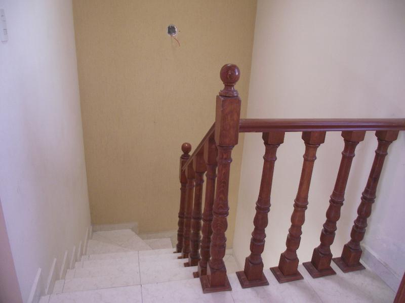 Foto Casa en Venta en  Fraccionamiento José María Sánchez Ramírez,  Mineral de la Reforma  Fraccionamiento José María Sánchez Ramírez