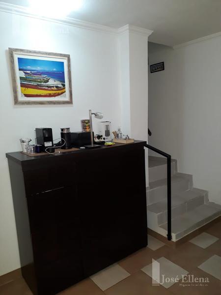 Foto Departamento en Venta en  Arroyito,  Rosario  Jose Ingenieros al 900