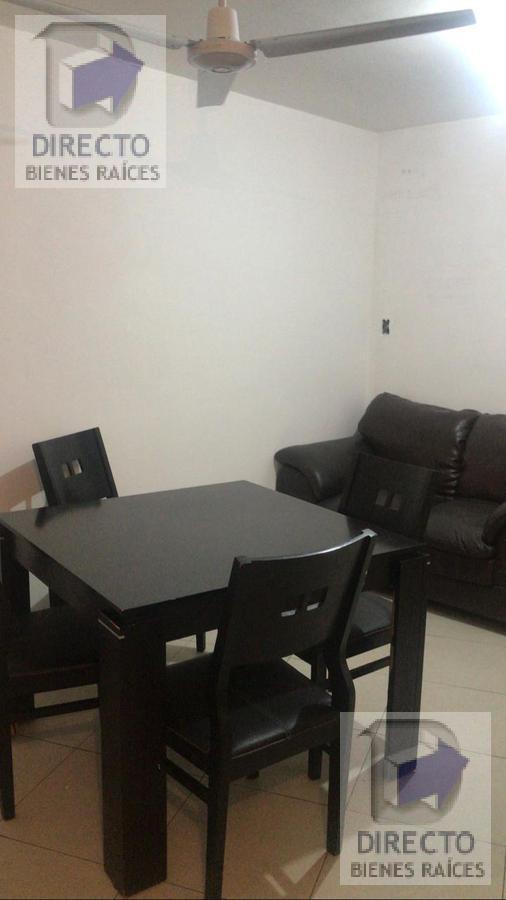 Foto Departamento en Renta en  San Nicolás de los Garza ,  Nuevo León  COLONIA ANAHUAC