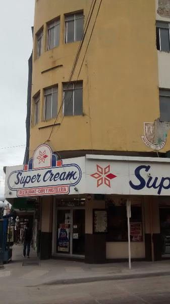 Foto Edificio Comercial en Renta   Venta en  Tampico Centro,  Tampico  Edificio Comercial en Venta   Renta,  Zona Centro Tampico