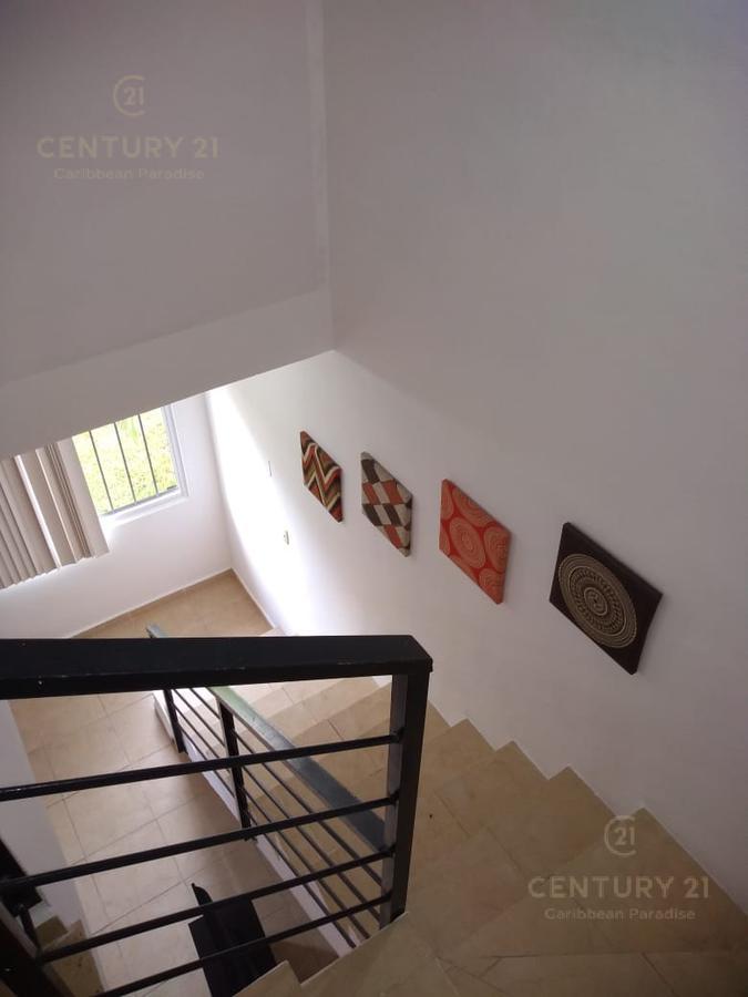 Real Ibiza Casa for Venta scene image 8