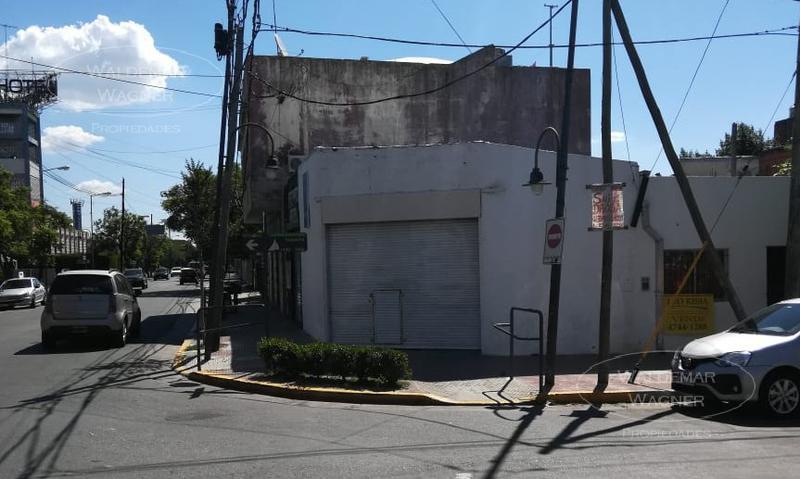 Foto Local en Venta en  San Fernando ,  G.B.A. Zona Norte  Hipolito Yrigoyen  3200