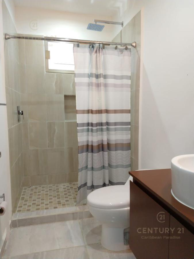 Cancún Apartment for Sale scene image 3